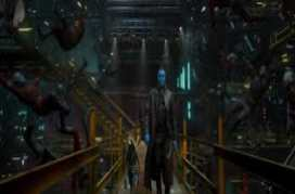 guardians of the galaxy dvdrip